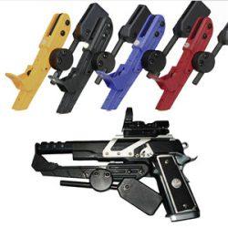 4d530a6a54 Akciók! - Action Air & Real Gun Shop