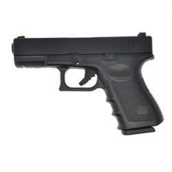 31b29847b0 KP-03 Glock GBB használt, alkatrésznek