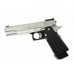 d08c3f9b1b Shop Action Air & Real Gun Shop - Fegyverbolt és airsoft lőtér ...